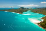 Whitsunday Island 2