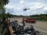 08/04/2013 Motorcycle Accident Taunton MA