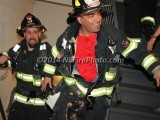 02/01/2014 Fight For Air Climb Boston MA