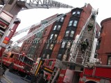 02/01/2014 7th Alarm Boston MA