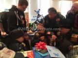 03/06/2014 Tyler Seddon's 7th Birthday Harrisville RI