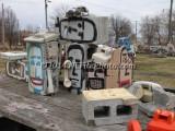 03/20/2014 Heidelberg Project Detroit MI