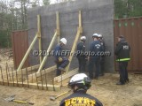 04/15/2014 Structural Collapse Training Plymouth MA