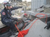 05/07/2014 Operation Phoenix Cape Cod MA