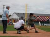 09/13/2014 Softball Tournament for MDA Brockton MA