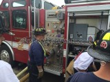 09/16/2014 Pump Training Whitman MA