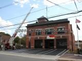 10/18/2014 Open House Whitman MA