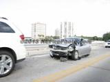 01/05/2015 Fatal MVA Ft Myers Beach FL
