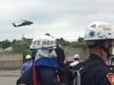 06/08/2015 Operation Swift Response Plainville MA