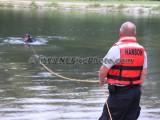 08/25/2015 PCTRT Dive Training Abington MA
