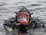 06/03/2016 Water Search Halifax MA