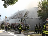 07/21/2016 6th Alarm Boston MA