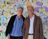 Inger og Albert 2013