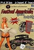 2013-06-29 FESTIVAL AMERICAIN