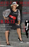 Défilé Mode OCT-2013