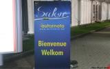 Salon Bruxelles Auto 01-2014