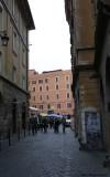 ROME MAI-2014