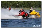 Watercross Lavaltrie 2013