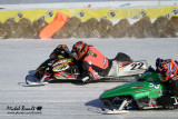 Grand Prix de Valcourt 2014