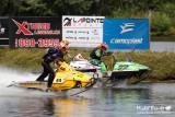 Watercross Lavaltrie 2015