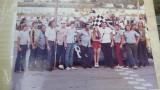 Fairgrounds 1/4 Mile Racing