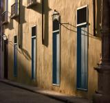 doors, Havana