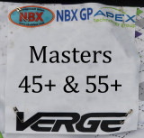 DSC_5375 banner PF masters.jpg