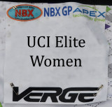 DSC_5375 banner PF elite women.jpg