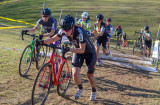 Saturday UCI Elite Women