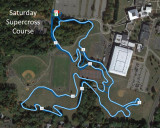 Saturday Supercross course.jpg