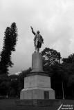 Sydney - Captain Cook