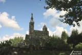 France Miniature - Notre-Dame de la Garde