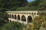 France Miniature - Pont du Gard