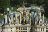 France Miniature - Chambord & Versailles