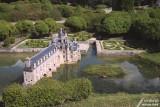France Miniature - Château de Chenonceau