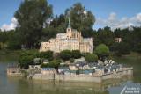 France Miniature - Mont Saint-Michel