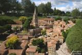 France Miniature - Saint Emilion