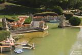 France Miniature - La Rochelle