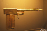 James Bond - The Man with a Golden Gun