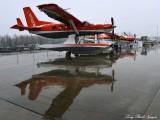 Quest Kodiak, Airvan8, Anchorage, AK