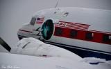 Super DC-3, Anchorage, AK