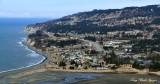 Homer, Diamond Ridge, Kachemak Bay, Alaska