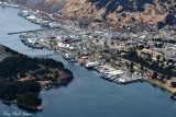 Port of Kodiak, Kodiak, Alaska