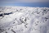 Kenai Fjords National Park, Kenai Peninsula, Alaska