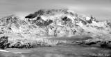 Mount Saint Elias, Wrangell-Saint Elias National Park, Alaska