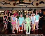 family pictures, Kona, Big Island 2013