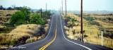 Hawaii Belt Road, Mamalahoa Highway, Big Island, Hawaii