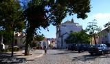Igreja Evangélica Assembleia De Deus Missão Em Portugal Cascais