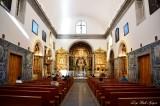 Igreja paroquial de NS da Assunção, Cascais, Portugal