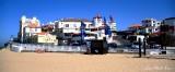 Praia das Macas, Portugal